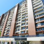 turnkey-istanbul-flats-close-to-the-metro-station-in-eyup-002.jpg