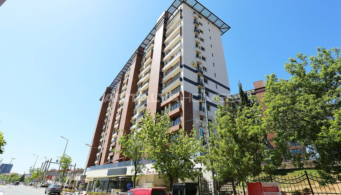 turnkey-istanbul-flats-close-to-the-metro-station-in-eyup-003.jpg
