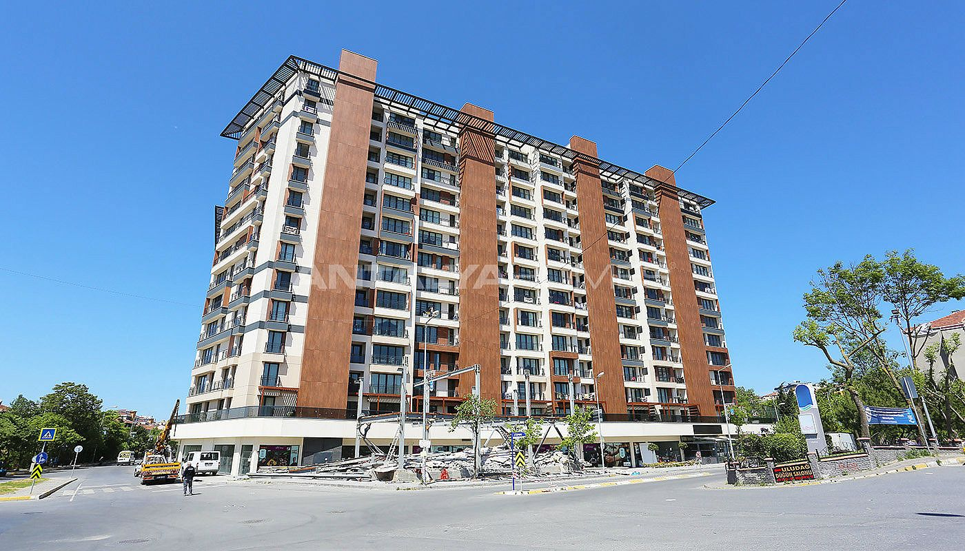 turnkey-istanbul-flats-close-to-the-metro-station-in-eyup-004.jpg