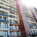 turnkey-istanbul-flats-close-to-the-metro-station-in-eyup-005.jpg