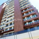 turnkey-istanbul-flats-close-to-the-metro-station-in-eyup-006.jpg
