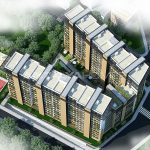 turnkey-istanbul-flats-close-to-the-metro-station-in-eyup-007.jpg
