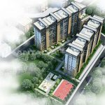 turnkey-istanbul-flats-close-to-the-metro-station-in-eyup-009.jpg