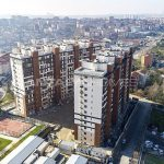 turnkey-istanbul-flats-close-to-the-metro-station-in-eyup-construction-001.jpg
