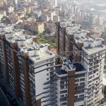 turnkey-istanbul-flats-close-to-the-metro-station-in-eyup-construction-002.jpg
