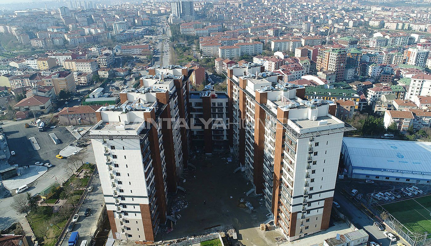 turnkey-istanbul-flats-close-to-the-metro-station-in-eyup-construction-003.jpg