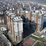 turnkey-istanbul-flats-close-to-the-metro-station-in-eyup-construction-004.jpg