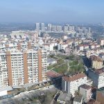 turnkey-istanbul-flats-close-to-the-metro-station-in-eyup-construction-005.jpg