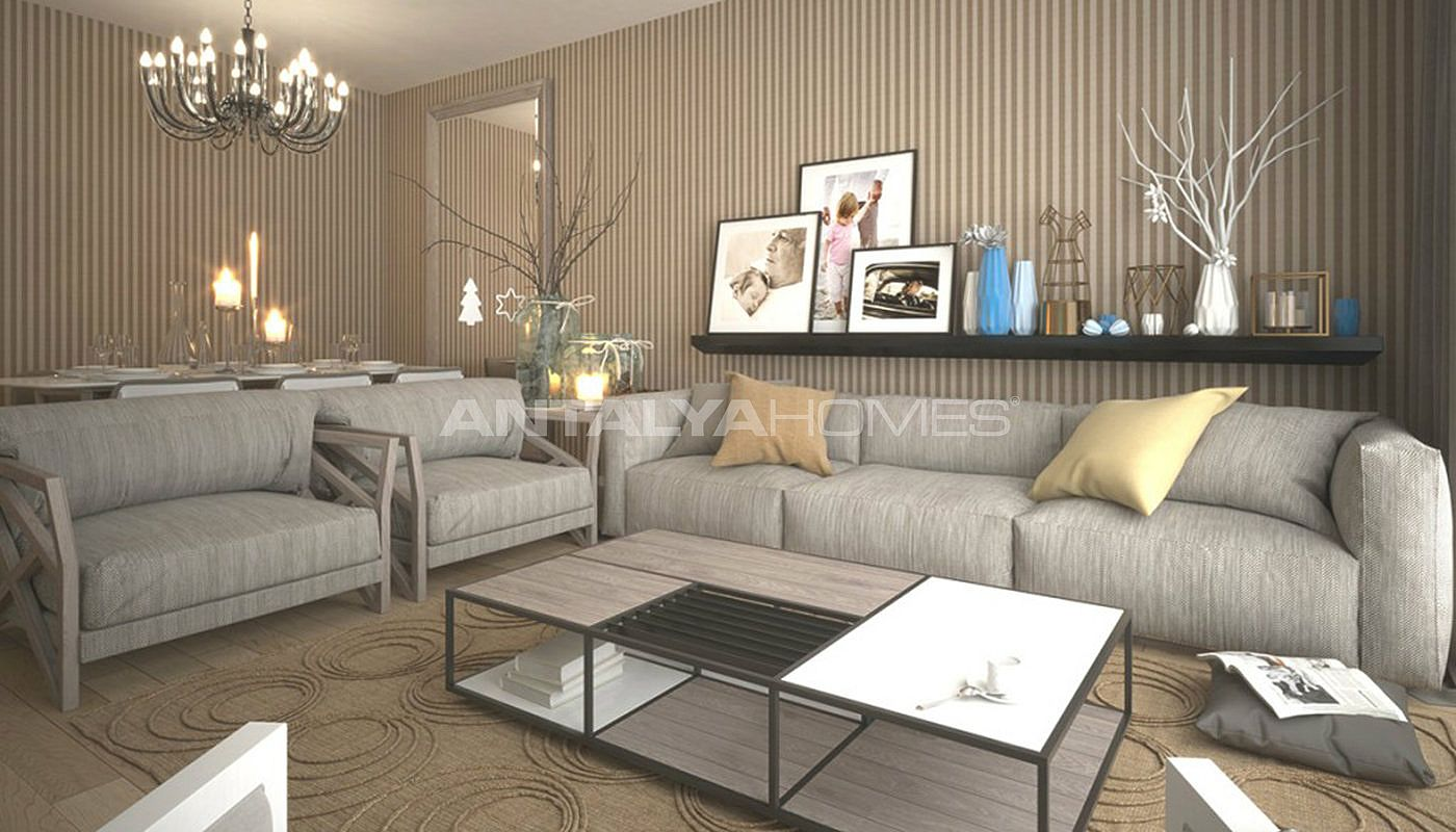 turnkey-istanbul-flats-close-to-the-metro-station-in-eyup-interior-001.jpg
