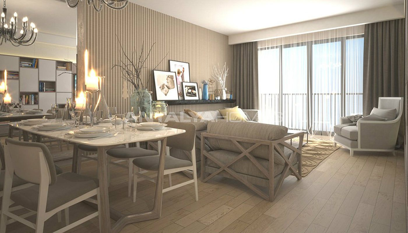 turnkey-istanbul-flats-close-to-the-metro-station-in-eyup-interior-002.jpg