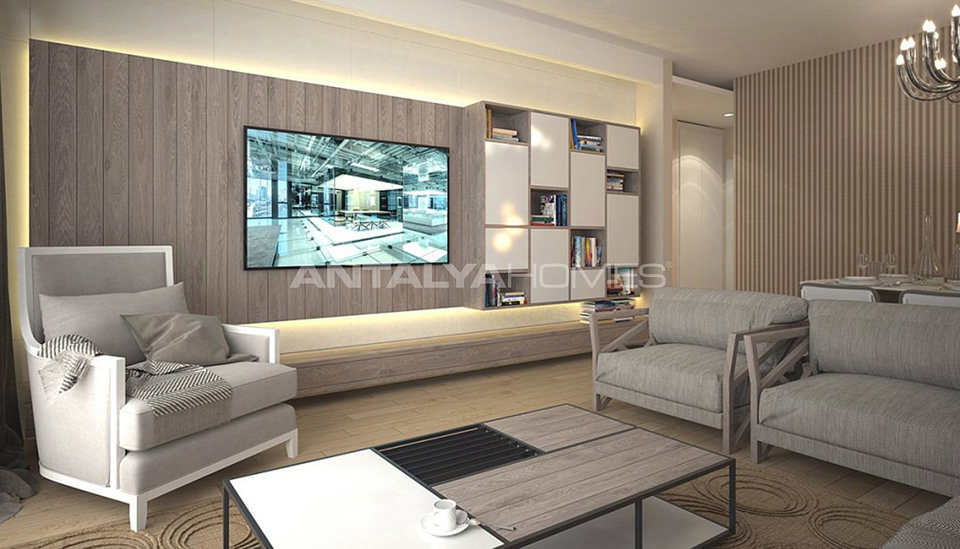 turnkey-istanbul-flats-close-to-the-metro-station-in-eyup-interior-003.jpg