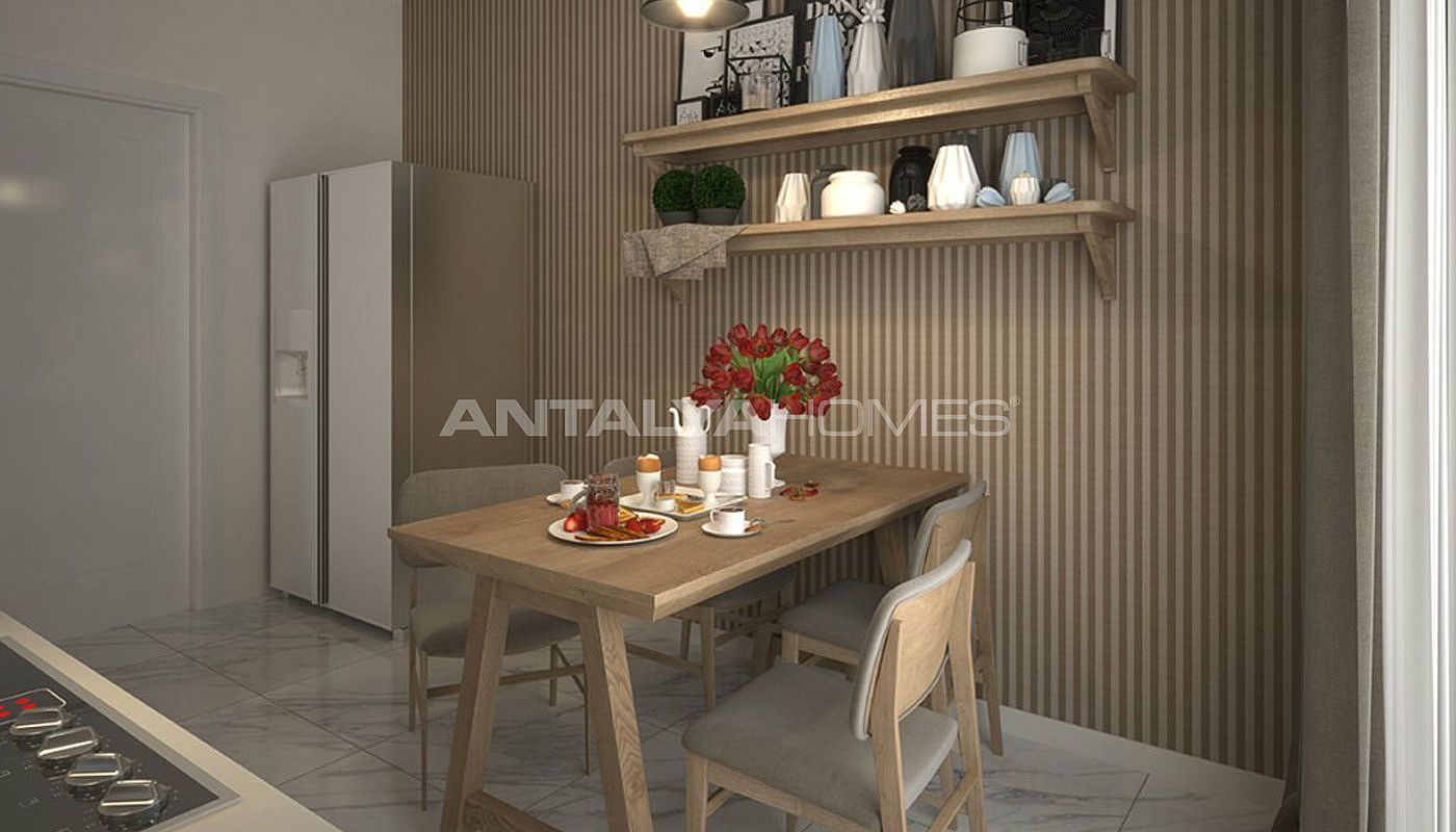 turnkey-istanbul-flats-close-to-the-metro-station-in-eyup-interior-004.jpg