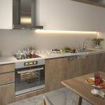 turnkey-istanbul-flats-close-to-the-metro-station-in-eyup-interior-005.jpg