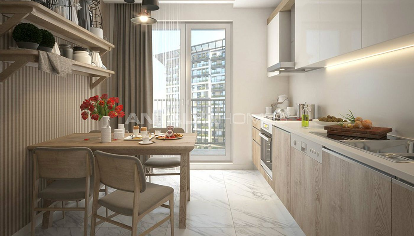 turnkey-istanbul-flats-close-to-the-metro-station-in-eyup-interior-006.jpg