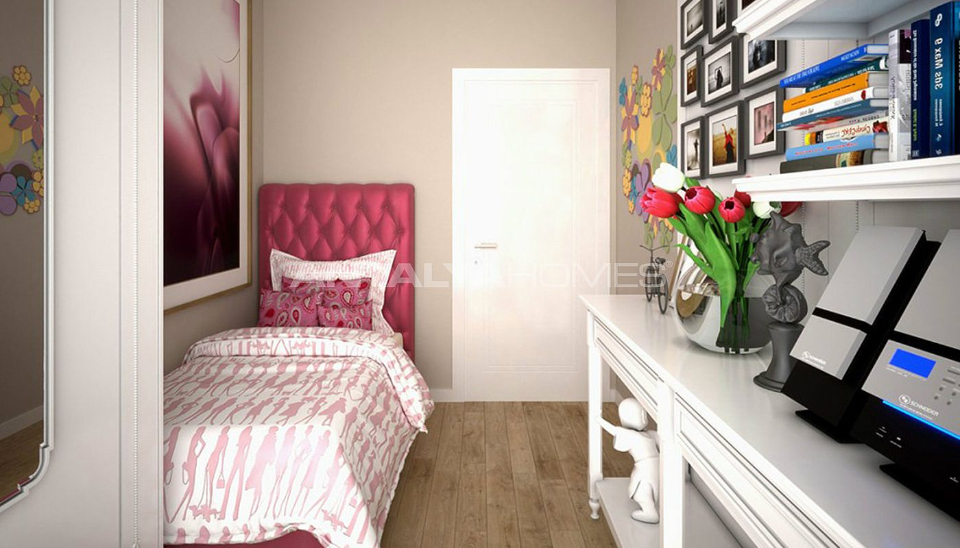 turnkey-istanbul-flats-close-to-the-metro-station-in-eyup-interior-008.jpg