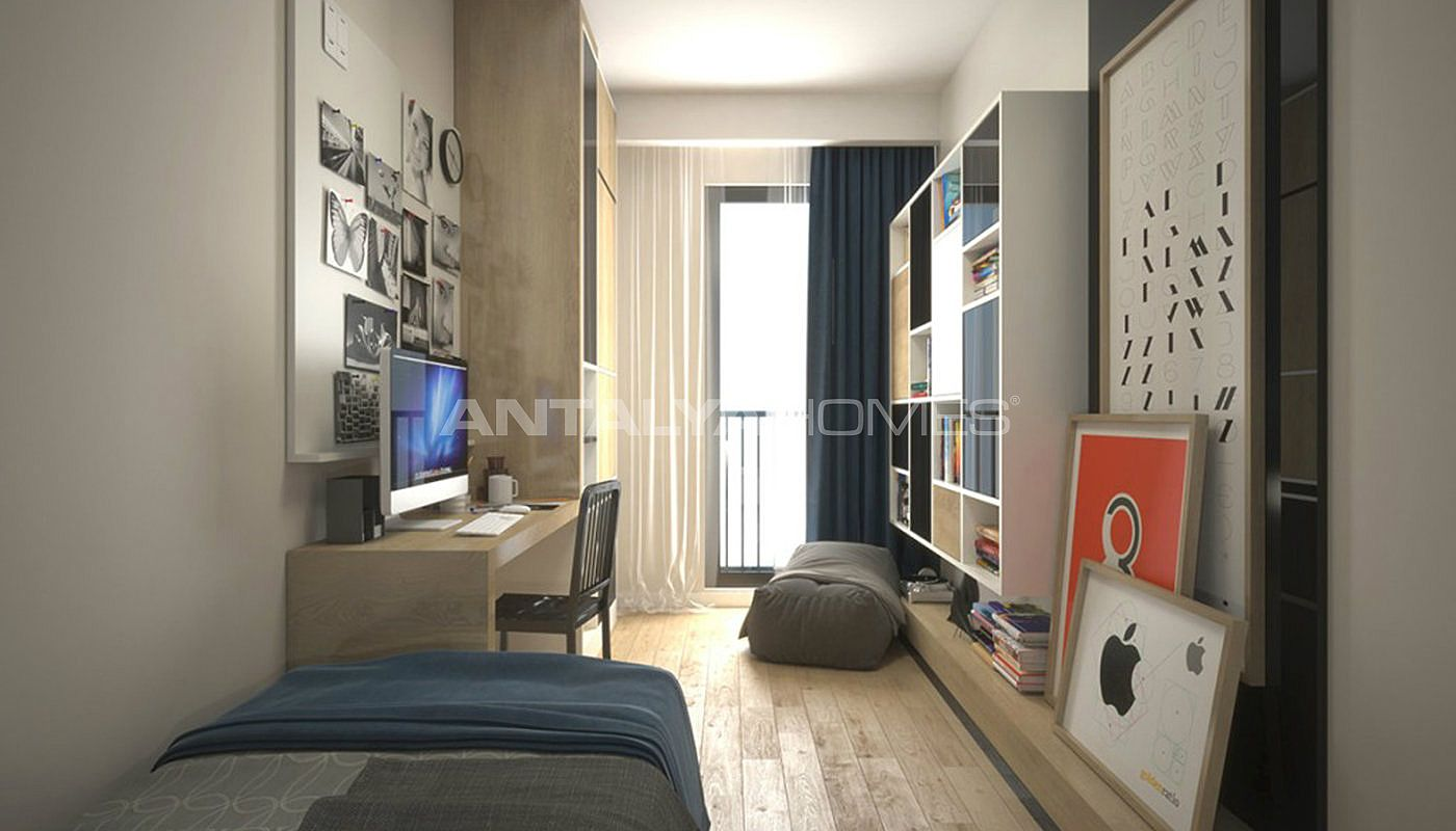 turnkey-istanbul-flats-close-to-the-metro-station-in-eyup-interior-009.jpg