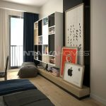 turnkey-istanbul-flats-close-to-the-metro-station-in-eyup-interior-010.jpg