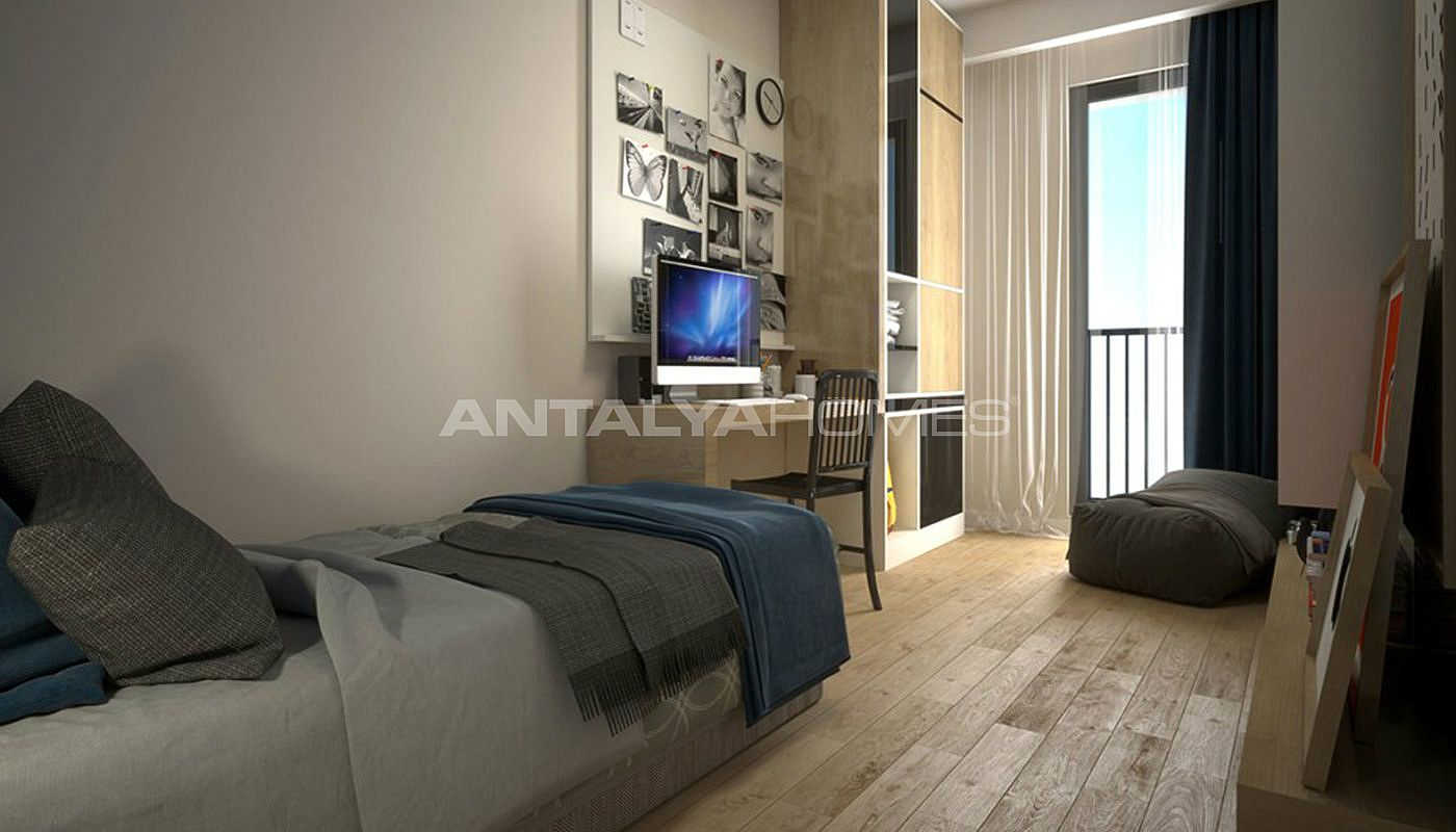 turnkey-istanbul-flats-close-to-the-metro-station-in-eyup-interior-011.jpg
