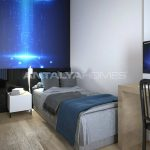 turnkey-istanbul-flats-close-to-the-metro-station-in-eyup-interior-012.jpg