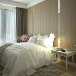 turnkey-istanbul-flats-close-to-the-metro-station-in-eyup-interior-014.jpg
