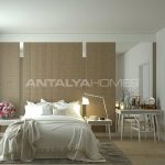 turnkey-istanbul-flats-close-to-the-metro-station-in-eyup-interior-015.jpg