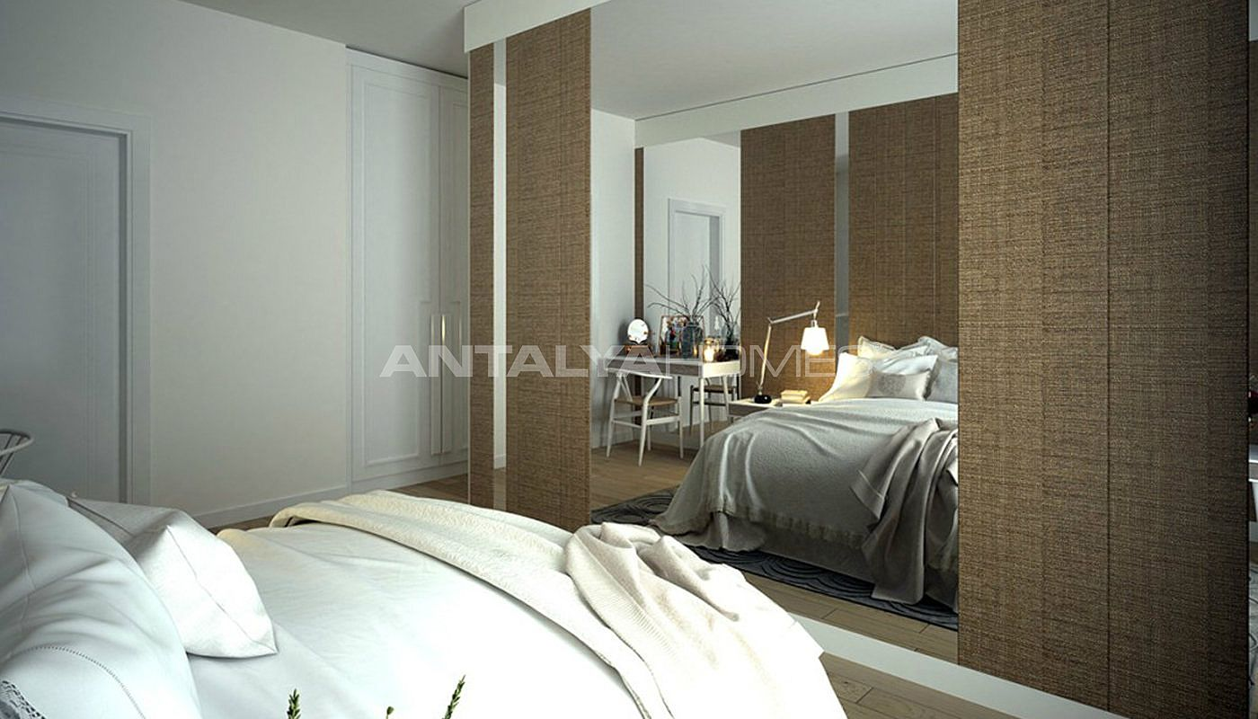 turnkey-istanbul-flats-close-to-the-metro-station-in-eyup-interior-016.jpg