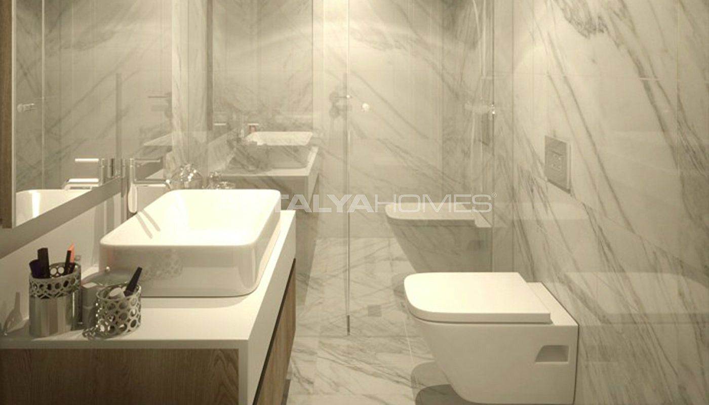 turnkey-istanbul-flats-close-to-the-metro-station-in-eyup-interior-017.jpg