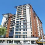 turnkey-istanbul-flats-close-to-the-metro-station-in-eyup-main.jpg