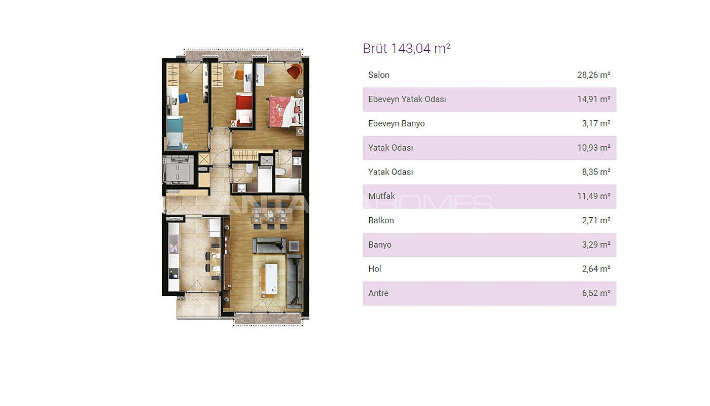 turnkey-istanbul-flats-close-to-the-metro-station-in-eyup-plan-003.jpg
