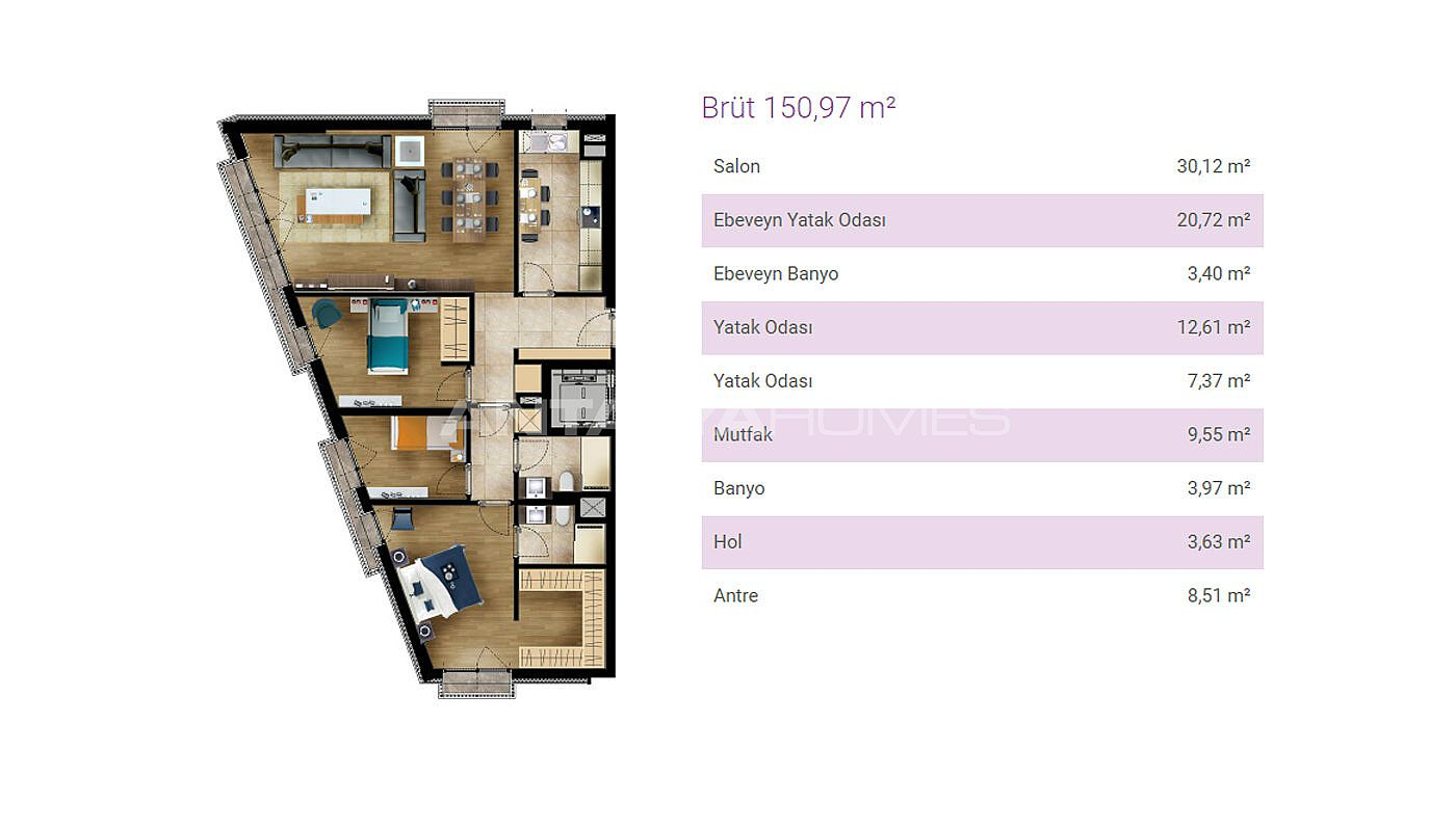 turnkey-istanbul-flats-close-to-the-metro-station-in-eyup-plan-005.jpg