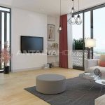 unique-istanbul-flats-between-e-5-and-tem-highways-interior-002.jpg