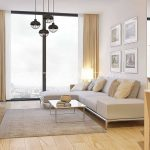 unique-istanbul-flats-between-e-5-and-tem-highways-interior-003.jpg
