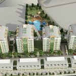 well-located-cosmopolitan-apartments-in-alanya-turkey-001.jpg