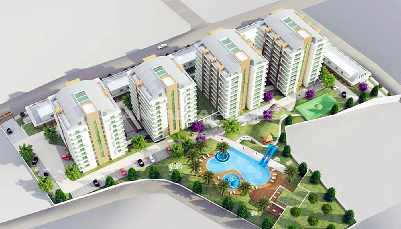well-located-cosmopolitan-apartments-in-alanya-turkey-002.jpg