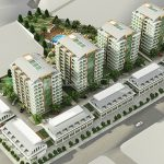 well-located-cosmopolitan-apartments-in-alanya-turkey-003.jpg