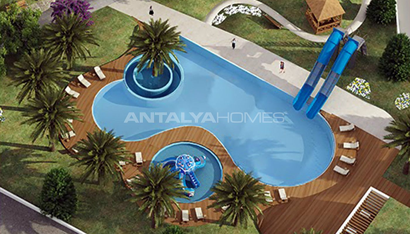 well-located-cosmopolitan-apartments-in-alanya-turkey-006.jpg