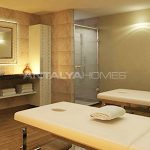 well-located-cosmopolitan-apartments-in-alanya-turkey-011.jpg