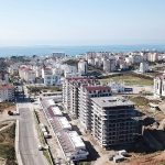 well-located-cosmopolitan-apartments-in-alanya-turkey-construction-001.jpg