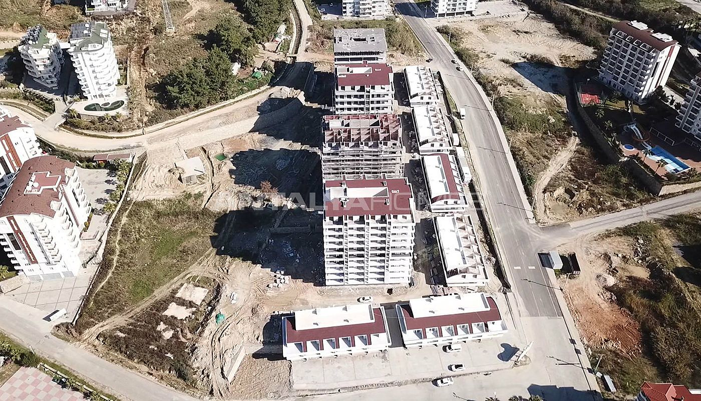 well-located-cosmopolitan-apartments-in-alanya-turkey-construction-002.jpg