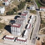 well-located-cosmopolitan-apartments-in-alanya-turkey-construction-003.jpg