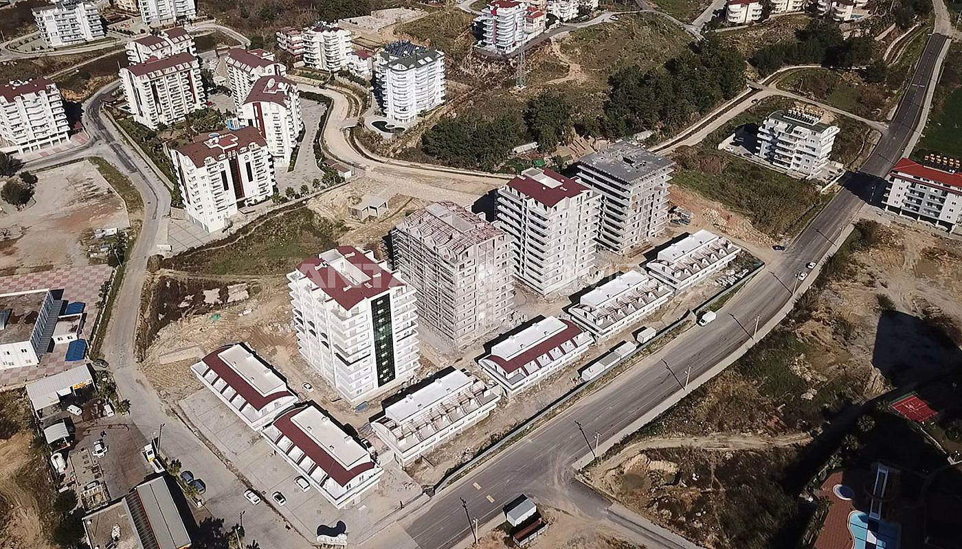 well-located-cosmopolitan-apartments-in-alanya-turkey-construction-004.jpg