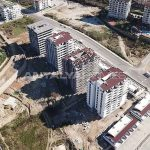 well-located-cosmopolitan-apartments-in-alanya-turkey-construction-005.jpg