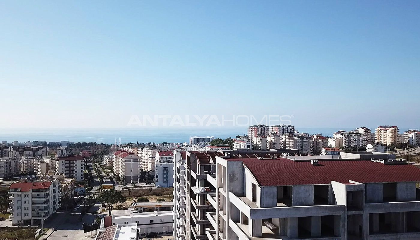 well-located-cosmopolitan-apartments-in-alanya-turkey-construction-007.jpg