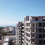 well-located-cosmopolitan-apartments-in-alanya-turkey-construction-008.jpg