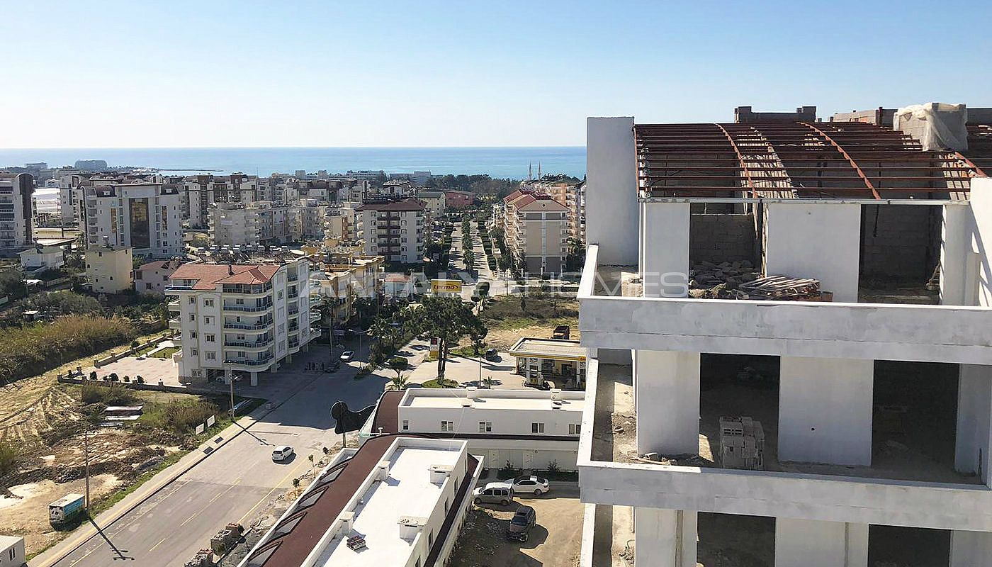 well-located-cosmopolitan-apartments-in-alanya-turkey-construction-009.jpg
