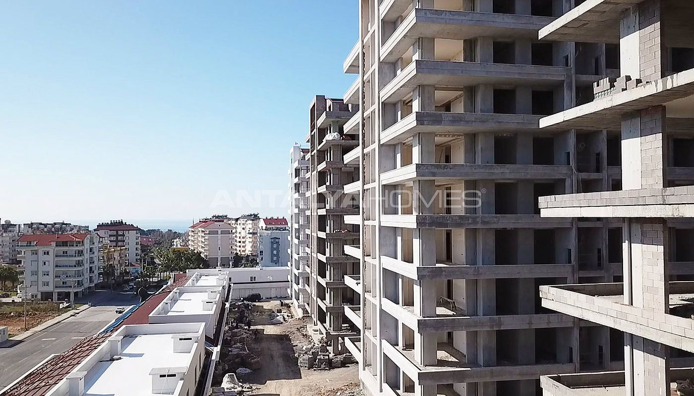 well-located-cosmopolitan-apartments-in-alanya-turkey-construction-010.jpg