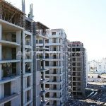 well-located-cosmopolitan-apartments-in-alanya-turkey-construction-011.jpg