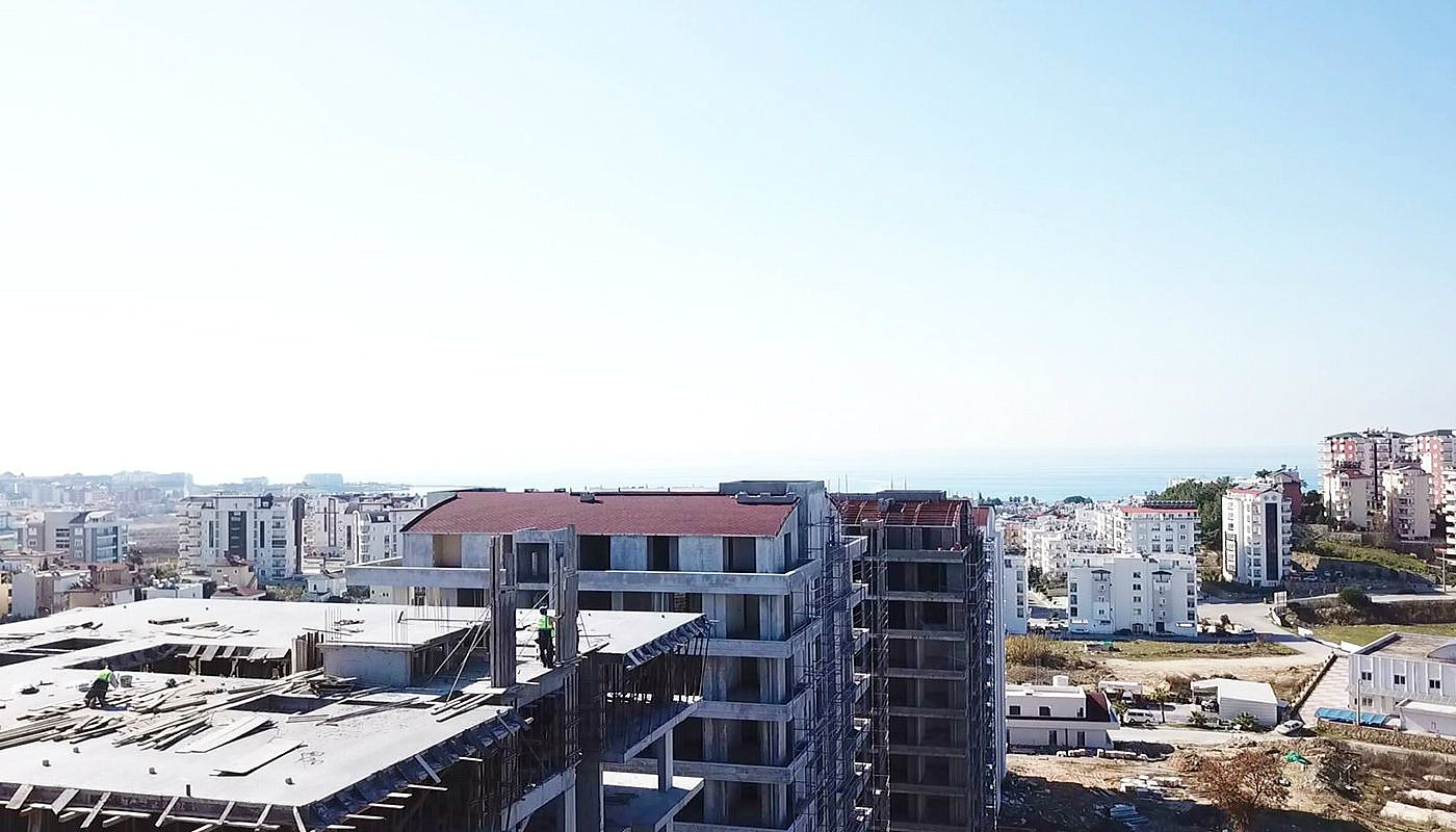 well-located-cosmopolitan-apartments-in-alanya-turkey-construction-012.jpg