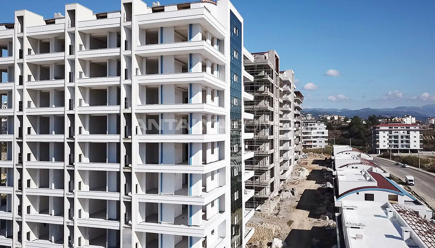 well-located-cosmopolitan-apartments-in-alanya-turkey-construction-013.jpg