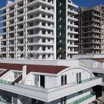 well-located-cosmopolitan-apartments-in-alanya-turkey-construction-014.jpg